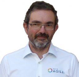 David Cigala